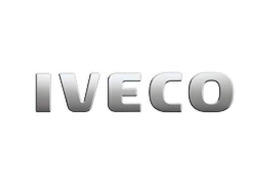 Официальный дилер Ивеко (Iveсo) в Нижнем Новгороде. Официальный сайт Ивеко. Купить Ивеко Дели.