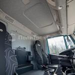 IVECO Trakker Hi-Land AD380T41-13