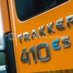 IVECO Trakker Hi-Land AD410T41H-10