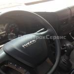IVECO Trakker Hi-Land AD410T41H-11