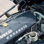 IVECO Trakker Hi-Land AD410T41H -13