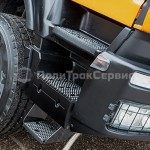 IVECO Trakker Hi-Land AD410T41H-9
