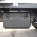 Iveco Eurocargo ML120E22-10