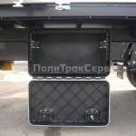 Iveco Eurocargo ML120E22-11