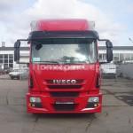 Iveco Eurocargo ML120E22-14