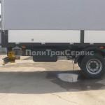 Iveco Eurocargo ML120E22-9