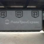 Iveco Eurocargo ML180E28-14