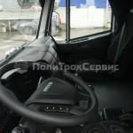 Iveco Stralis Hi-Road AT260S42YP-9
