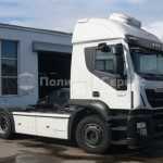 Iveco Stralis Hi-Road AT440S42TP RR-3
