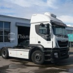 Iveco Stralis Hi-Road AT440S42TP RR-4