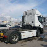 Iveco Stralis Hi-Road AT440S42TP RR-5