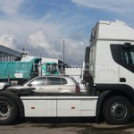 Iveco Stralis Hi-Road AT440S42TP RR-6