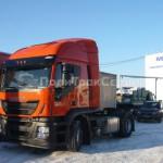 Iveco Stralis Hi-Road AT440S46TP RR-2