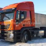 Iveco Stralis Hi-Road AT440S46TP RR-3