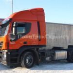 Iveco Stralis Hi-Road AT440S46TP RR-4
