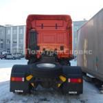 Iveco Stralis Hi-Road AT440S46TP RR-7