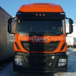 Iveco Stralis Hi-Road AT440S46TP RR-8