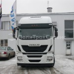 Iveco Stralis Hi-Way AS440S46 TP RR-3