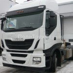 Iveco Stralis Hi-Way AS440S46 TP RR-9