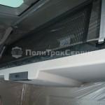 Iveco Stralis Hi-Way AS440S50-11