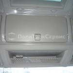 Iveco Stralis Hi-Way AS440S50-13