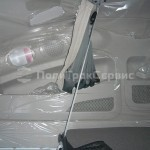 Iveco Stralis Hi-Way AS440S50-19