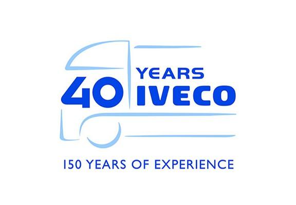 40_Years_IVECO_150_EN