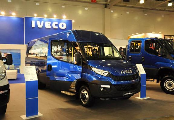 IvecoComtrans2015