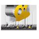Iveco_Elements