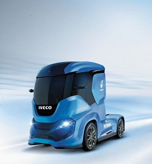 iveco-z-truck_1