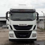 Iveco Stralis Hi-Road AT440S46TP RR-8