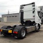 Iveco Stralis Hi-Road AT440S46TP RR-6