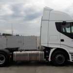 Iveco Stralis Hi-Road AT440S46TP RR-4