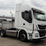Iveco Stralis Hi-Road AT440S46TP RR-3