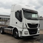 Iveco Stralis Hi-Road AT440S46TP RR-2