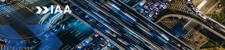 IAA 2018: IVECO вошла в историю, представив коммерческие автомобили с альтернативными типами привода