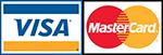 mastercardvisa1