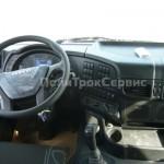 Iveco Stralis Hi-Road AT440S42TP RR-7