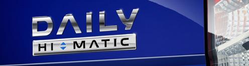 Daily_HI-MATIC